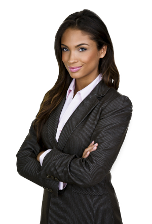 black+woman+in+business+suit