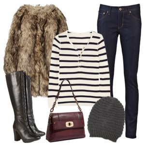 How-Layer-Winter-Clothing-2011