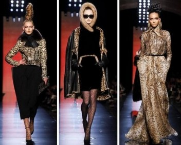 Jean-Paul-Gaultier-Haute-Couture-Fall-Winter-2013-2014-at-Paris-Fashion-Week-01