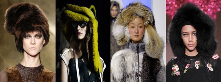 womens-fashion-fur-hat-trends-for-fall-winter-2013-2014-3
