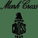 markcross