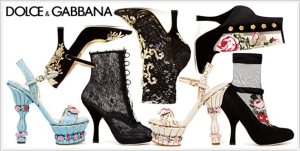 Dolce--Gabbana-shoes-new-collection-fashion-fall-winter-image-3