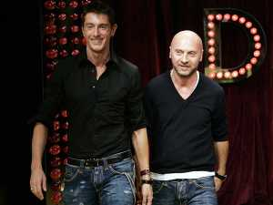 italian-fashion-duo-dolce-and-gabbana-sentenced-to-prison