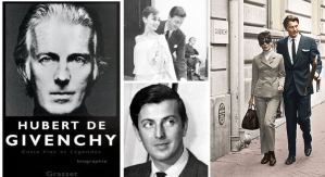 history-of-Hubert-de-Givenchy