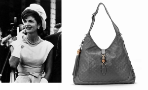 jackie-and-gucci