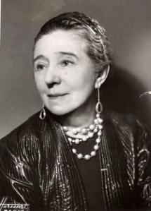 1930s-jeanne-lanvin-par-harcourt