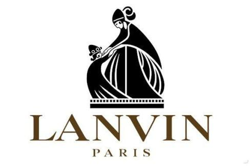 JEANNE LANVIN; Founder of the Oldest Fashion House ...