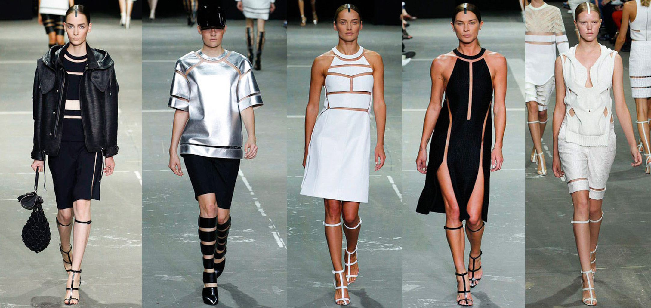 Fashion Design Summer Programs In California