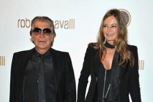 Roberto+Cavalli+Eva+Duringer+zVe55pm3hErm