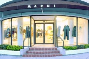 img-marni-miami-1_174716437167