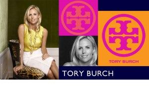 ToryBurch_Bio_image