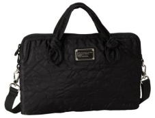 7_marc-by-marc-jacobs-pretty-nylon-computer-commuter-bag_7-trendy-laptop-bags