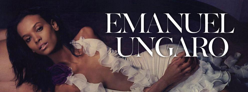 emanuel_ungaro_vogue_list_8359_north_990x