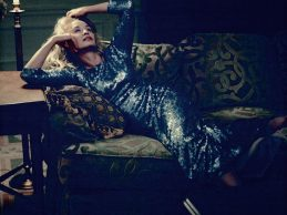 Jessica-Lange-Marc-Jacobs-by-Mikael-Jansson-Return-To-Oz-Love-10-Fall-2013