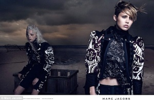 miley-marc-jacobs6