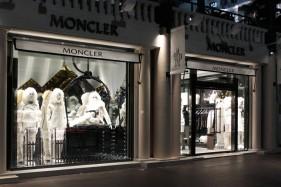 Moncler-Cannes-2012-store-1024x682
