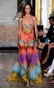 rs_634x1024-140920123051-634_Best-Looks-Milan-Fashion-Week-Pucci_jl_092014