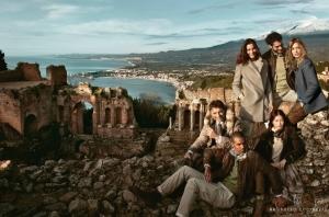 brunello-cucinelli-fall-winter-campaign-2012