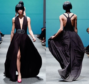 seth-aaron-project-runway-portland-fashion-week-floorlenght-dress