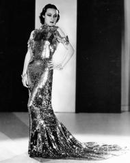 1930s-evening-gown-dolores-del-rio