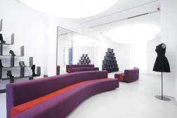 azzedine-alaia-opens-flagship-store--couture-maison-in-paris-1383553404-3