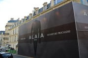 Maison-Azzedine-Alaia-Couture-at-5-Rue-Matignan-Paris